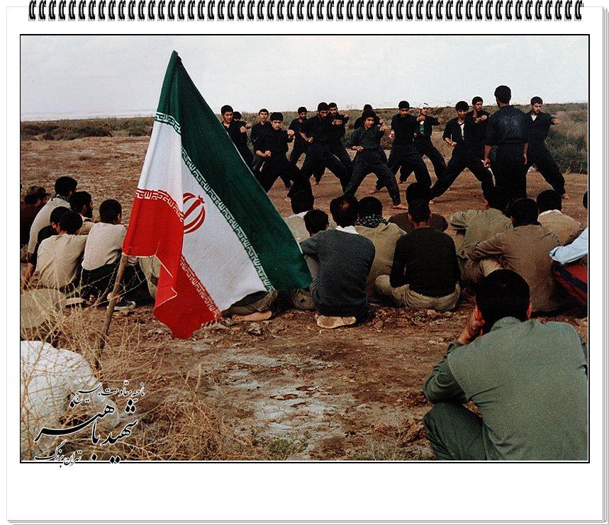 درخشش جلوههای حسینی در دوران «دفاع مقدس»/ ترویج «فرهنگ عاشورا» نقشه راه عبور از بحرانها