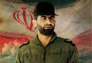 پیام خانواده شهید عباس بابایی به فرمانده سپاه