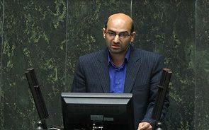 جمعی از نمایندگان خواستار اعمال ماده ۲۳۴ درباره بنیاد شهید و امور ایثارگران شدند