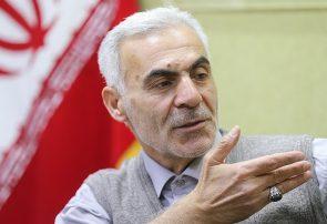ناگفتههایی از نقش مجاهدین عراقی در آزادسازی خرمشهر