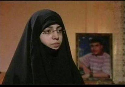 یک گفتوگوی خواندنی با دختر دبیرکل حزب الله لبنان؛ پاسخ به شایعات اسرائیل درباره نصرالله