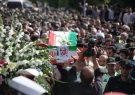 شهادت رئیس پلیس آگاهی اسلامآباد غرب در یک درگیری مسلحانه