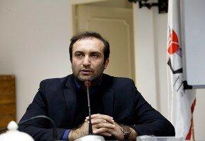 ساماندهی موزه شهدا از اولویتهای بنیاد شهید و امور ایثارگران است