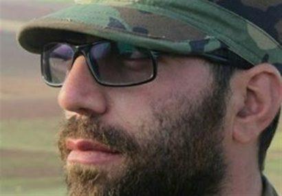 شناسایی و بازگشت پیکر «حاج حیدر»، فرمانده لشکر زینبیون