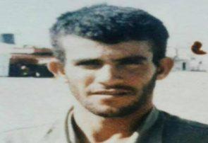 پیکر شهید «غلامرضا سلیمی» شناسایی شد