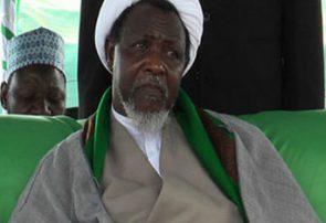 سرکوب تظاهرات حامیان «شیخ زکزاکی» در پایتخت نیجریه