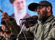 اطلاعات دقیق شهدای اسیر ایرانی در اختیار پنتاگون است