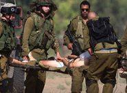 جهاد اسلامی فلسطین: عملیاتهای تازهای در راه است