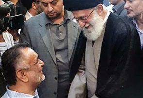 سرمایههای معنوی، عامل پیروزی ایران در دفاع مقدس بود