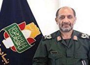 موزه دفاع مقدس استان بوشهر در دیماه کلنگزنی میشود