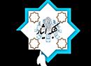 شبکه ایثار – سیستم جامع مدیریت محتوا  و شبکه  های فرهنگی اجتماعی ایثار و شهادت در فضای مجازی