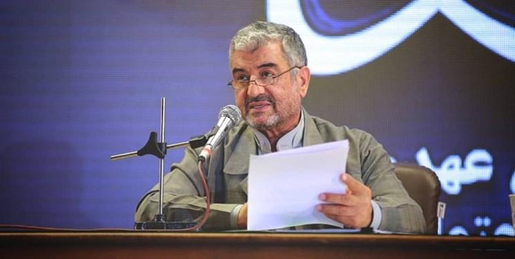 سرلشکر جعفری: جبههسازی یک ضرورت در مطالبهگری است/ از تهدیدات دفاعی و امنیتی عبور کردهایم
