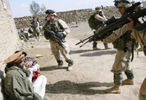 حادثه ۲۰ شهریور (۱۱ سپتامبر) بهانهای برای جنگ و تجاوز آمریکا/ حمله و اشغال افغانستان و پیامدهای آن
