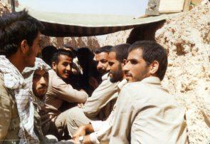«کربلای ۱» و پایان سیاست دفاع متحرک عراق