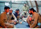 تاریخ شفاهی مخابرات سپاه پاسداران در دفاع مقدس