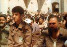 اهمیت ؛ جایگاه و فواید نماز جمعه درروایات امامین انقلاب