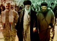 راهبرد مقاومت ازدیدگاه اندیشمندان اسلامی معاصر