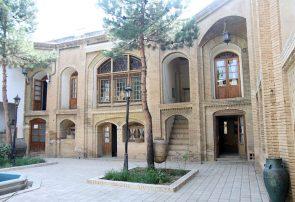 ارتفاع سقف منزل از منظر روایات اسلامی