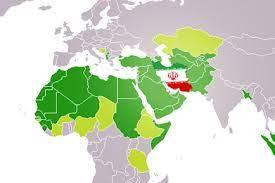 بسترهای تاثیرپذیری جنبش های اسلامی از انقلاب اسلامی ایران