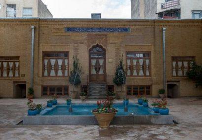 مسکن از منظر روایات اسلامی