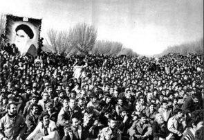 مقاومت در اندیشه سیاسی بزرگ احیاگر اسلام انقلابی (امام خمینی ره)