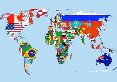 رکب بازارهای مالی دنیا از تیم اقتصادی بایدن/ بررسی رخدادهای تأثیرگذار بر تغییرات برابری ارزها