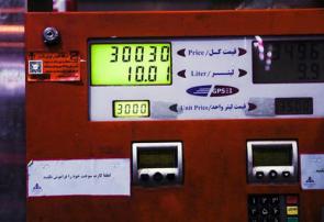 کارت سوخت و شوک قیمتی دولت بی تدبیر