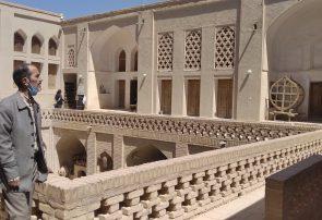 شهرسازی و معماری اسلامی در بیانات رهبر انقلاب اسلامی