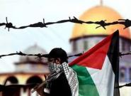 دست برتر مقاومت اسلامی در «میدان»
