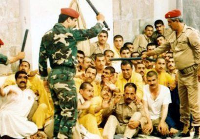 مشاعره آزادگان ایرانی در ایام اسارت/ داستانی برای شاد کردن دل آزادگان