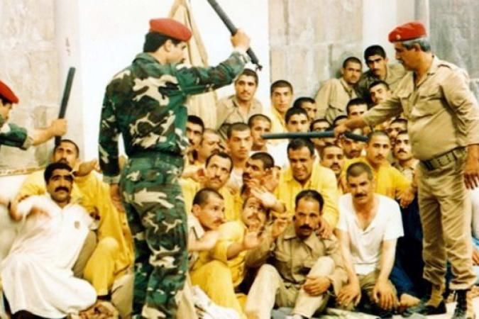 کربلای ۴ و ۵ زمینهساز شکست صدام/ صلح پس از آزادسازی خرمشهر بستر فتنهانگیزی دشمن میشد