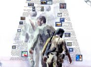 نشر ارزشهای دفاع مقدس، یک جهاد مستمر است