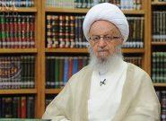 مسئولان فرهنگی کشور در بازشناسی اصول جهاد و مقاومت اهتمام ورزند