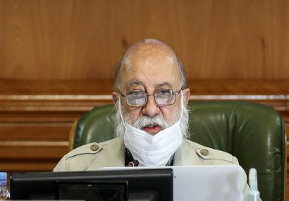 اقتدار امروز ایران نتیجه دفاع مقدس است